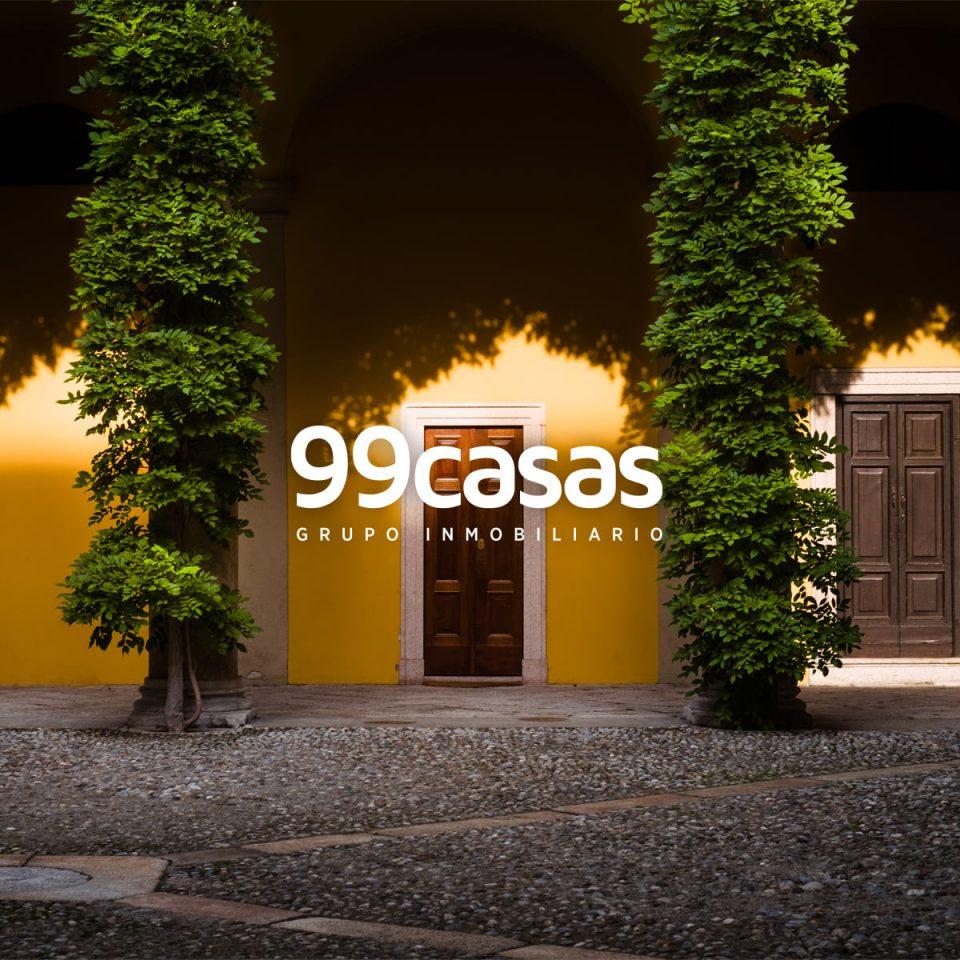 99casas inmobiliaria agencia inmobiliaria valencia for Agencia inmobiliaria