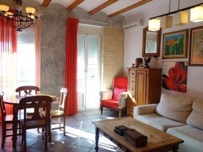 Casa en venta en La Raïosa en Valencia