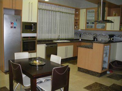 Casa en venta en Favara Valencia