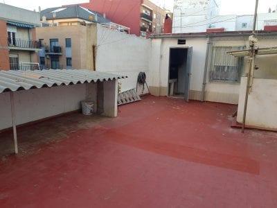 Piso en venta en Favara en Valencia