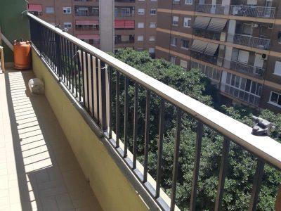Piso en venta en Safranar en Valencia