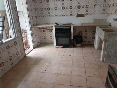 Casa adosada en venta en Barrio Tres Forques Valencia