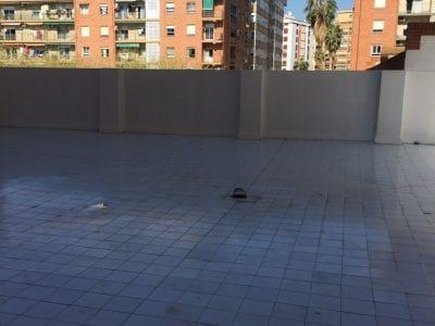 Piso en venta en L´Hort de Senabre en Valencia