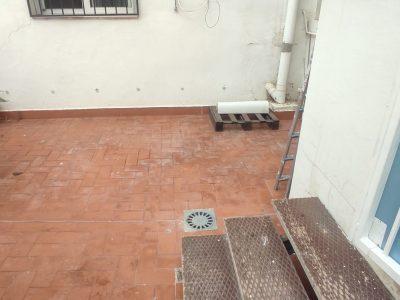 Piso en venta en Patraix en Valencia